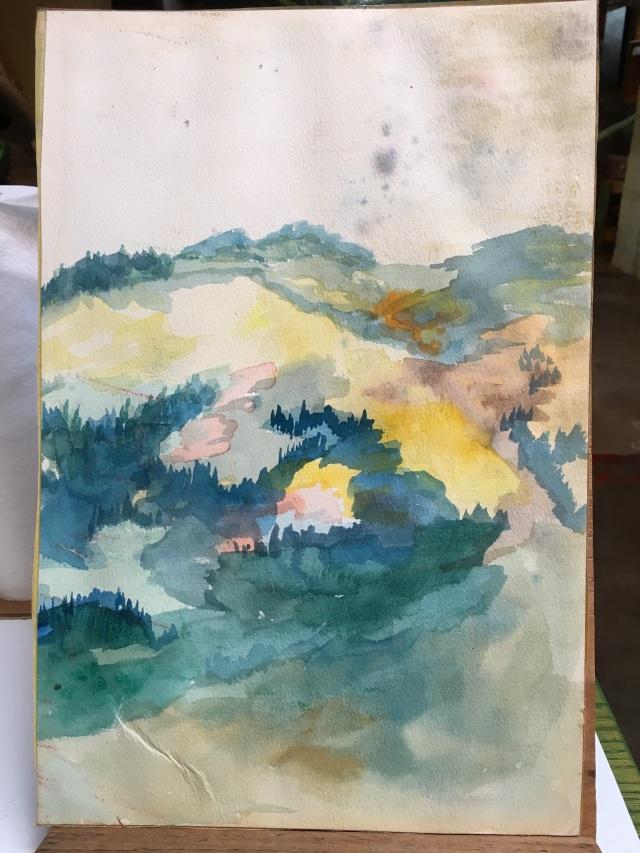 HJN0004W, Side 2, Landscape