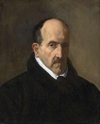 Luis de Góngora y Argote by Diego Rodríguez de Silva y Velázquez, Google_Art_Project