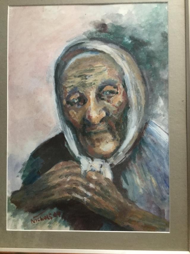 HJN Grandma 2