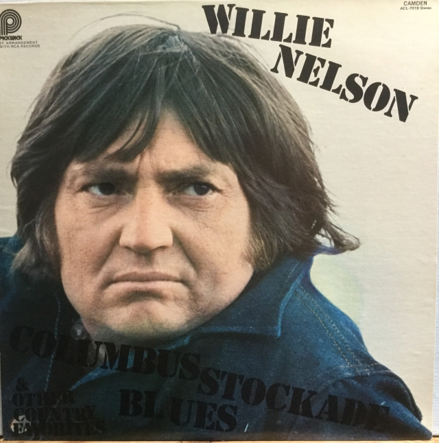 Willie