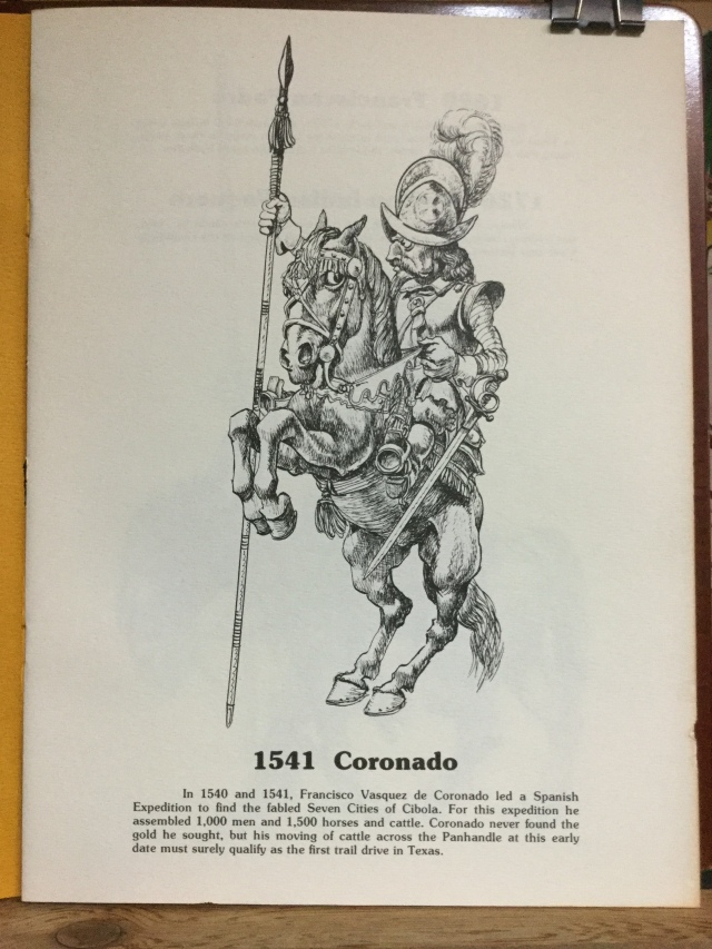 xcolorbook-1302