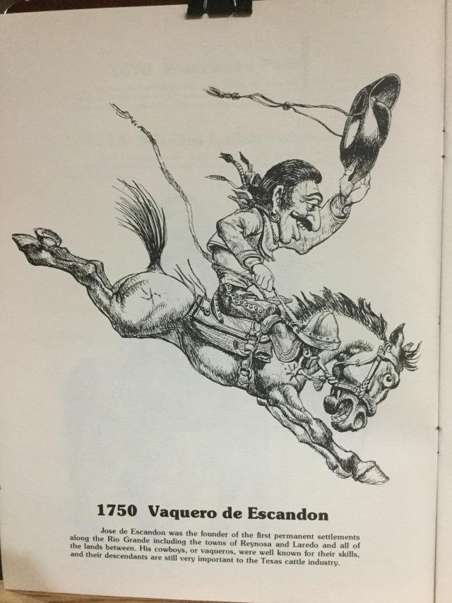 xcolorbook-1305