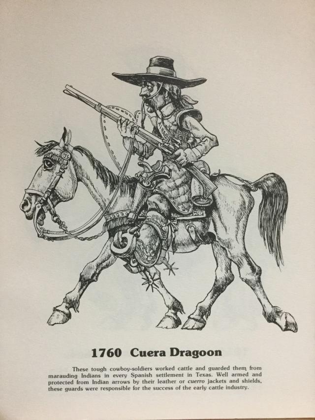 xcolorbook-1306