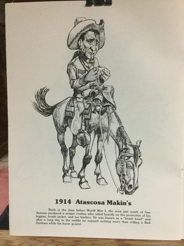 xcolorbook-1317