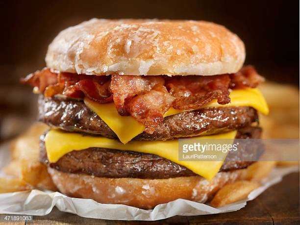 bacon cheeseburger1