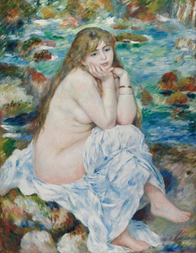 renoir nude2