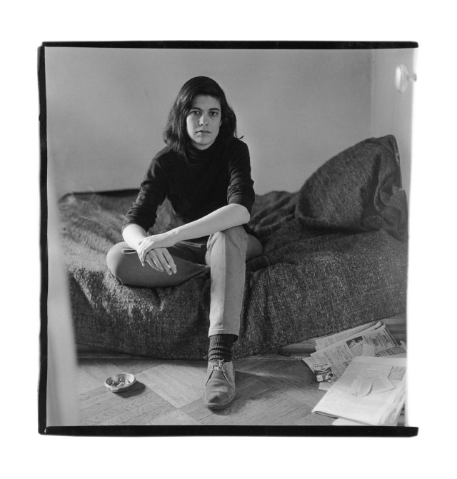 against by sontag2