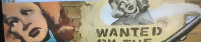 cropped-wanted1.jpg